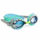 Svømmebriller, Drage grå
