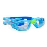 Svømmebrille, Mini Champ