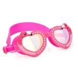 Svømmebrille, Flamingo