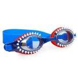 Svømmebriller, Fish-N-Chips