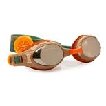Svømmebriller, Dino Fosiller