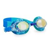 Svømmebrille,  Boa Blue