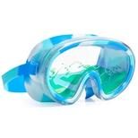 Svømmemaske, Lava Blå