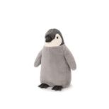 Percy Pingvin, Baby 16 cm