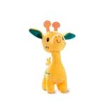 Miniven, Giraffen Zia