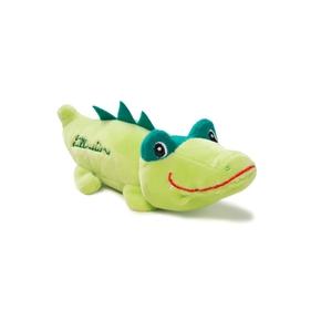 Miniven, Krokodillen Anatole