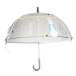 Peter Kanin Paraply