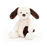 Puffles Hvalp, 19 cm