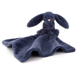 Bashful kanin, Navy nusseklud