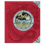 Dragonologi - Den store bog om drager