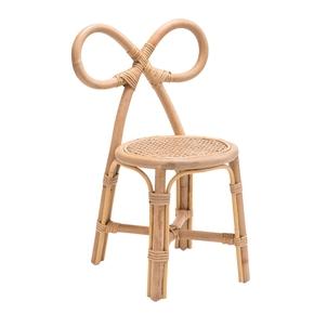 Poppie stol