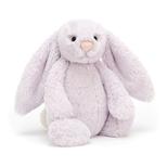 Bashful kanin, Levender mellem 31 cm