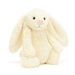 Bashful kanin, Buttermilk mellem 31 cm