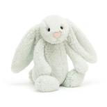 Bashful kanin, Seaspray mellem 31 cm