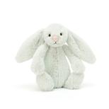 Bashful kanin, Seaspray lille 18 cm