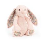 Bashful Blossom kanin, Blush mellem 31 cm