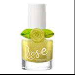 Rose Peel off - Keep it