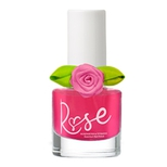 Rose Peel off - I´m Basic