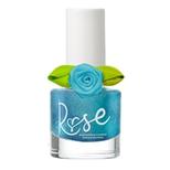 Rose Peel off - OMG