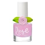 Rose Peel off - Nails on Fleek