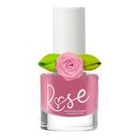Rose Peel off - LOL