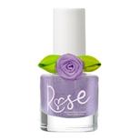 Rose Peel off - Lit