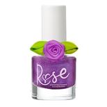 Rose Peel off - GOAT