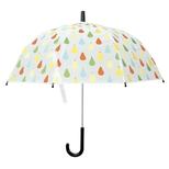 Pærer Paraply