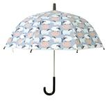 Bondegård Paraply