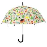 Landet Paraply