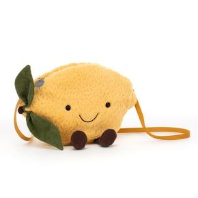 Amuseable Citron, taske