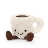 Amuseable Espresso Cup, 10 cm