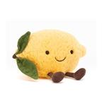 Amuseable Citron, lille 18 cm