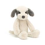 Barnaby Hundehvalp, lille 27 cm