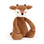 Bashful Bambi, mellem 31 cm