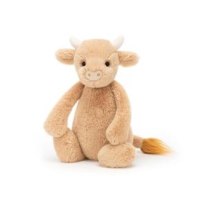 Bashful Ko, lille 18 cm