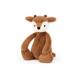 Bashfull Bambi, lille 18 cm