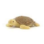 Terence skildpadde, lille 26 cm