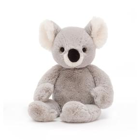 Benji Koala, lille 24 cm