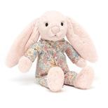Bedtime Blossom Kanin, 23 cm
