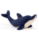 Ocean Dana Delfin, 38 cm