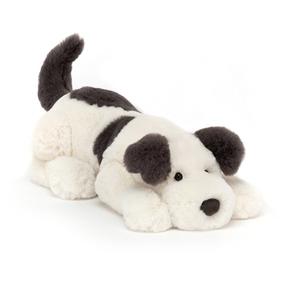 Dashing hund, lille 29 cm