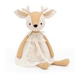 Jolie Bambi, 30 cm