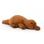 Lollybob Næbdyr, 25 cm