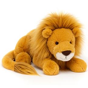 Louie Løve, stor 54 cm