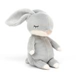 Minikin Kanin, 15 cm