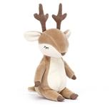 Minikin Bambi, 15 cm