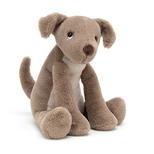 Mac Hundehvalp, 38 cm