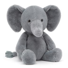 Nimbus Elefant, 24 cm