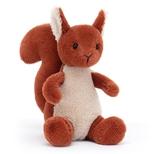Pipsy Egern, 14 cm
